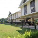 Ratna Timur Tumarendem Manado